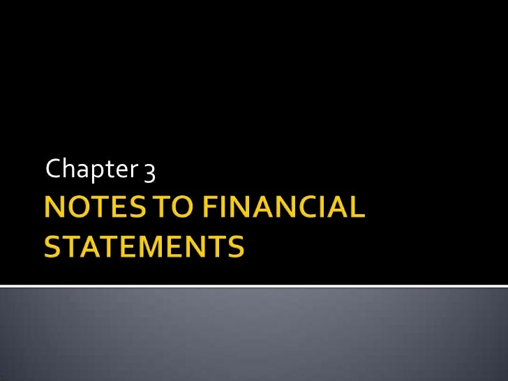chapter 1 notes principles of financial Study 15 chapter 1 notes flashcards from taniesha e on studyblue  -financial management is a key component of other academic disciplines such as management, marketing, production and operations management, and accounting  there are four basic principles of finance which principles correctly describes the following statement.