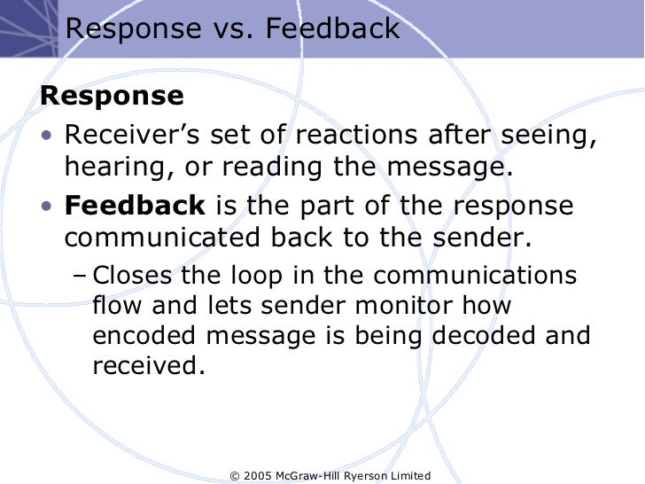 explain why it is important to respond to an individuals reactions when communicating Explain why it is important to respond to an individual's reactions during communication if the individual is nodding whilst you are speaking.