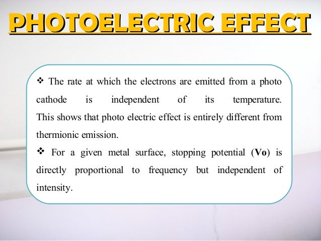 Atomic structure and properties. (chapter 3) online presentation.