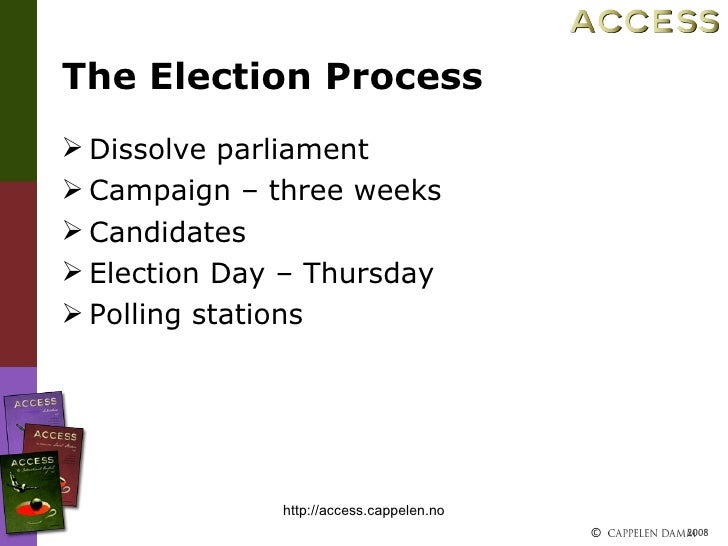 the uk voting system The uk is having a general election on june 8 here is an explanation of how the  british electoral system works how are members of.