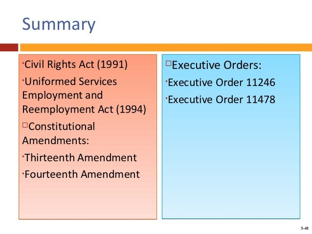 summary of right to information act Information on legislation on safeguarding adults and sharing information the human rights act 1998, article 8 (the right to respect for private life.