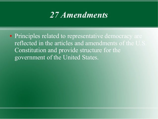 amendments 1 27 Summaries of all 27 constitutional amendments, ideal for kids summary of constitutional amendments 1-27 for kids constitutional amendments 1-27.