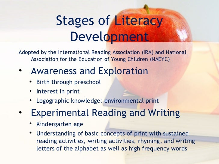 stages of writing development chart The stages of artistic development in children and how understanding them can  help you be a better artist or educator.