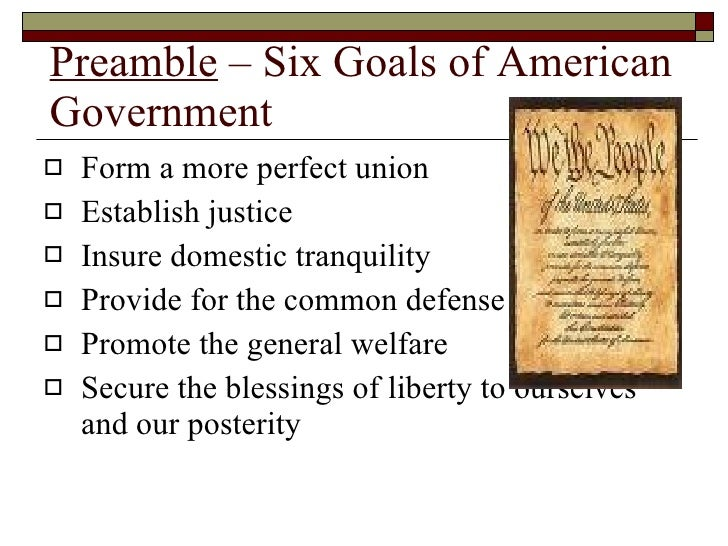 US Constitution Facts & Worksheets | Teaching Resources