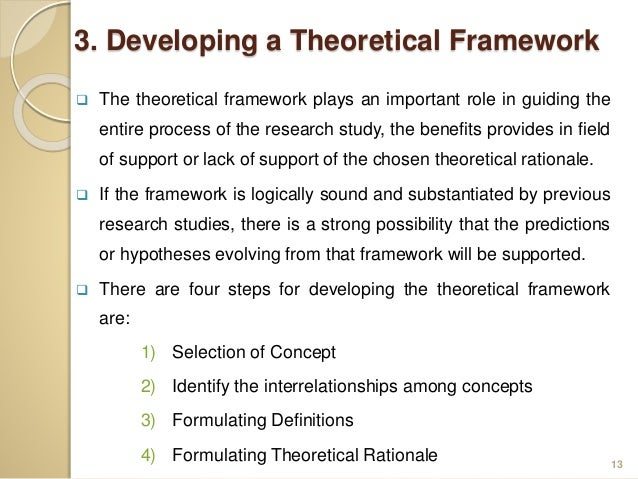 research rationale methodology We frequently hear the term rationale defined as a justification for doing  something  individual study, small-group work, or whole-class study, along  with an  examination of how a book will be used, including the teaching  methodology and.