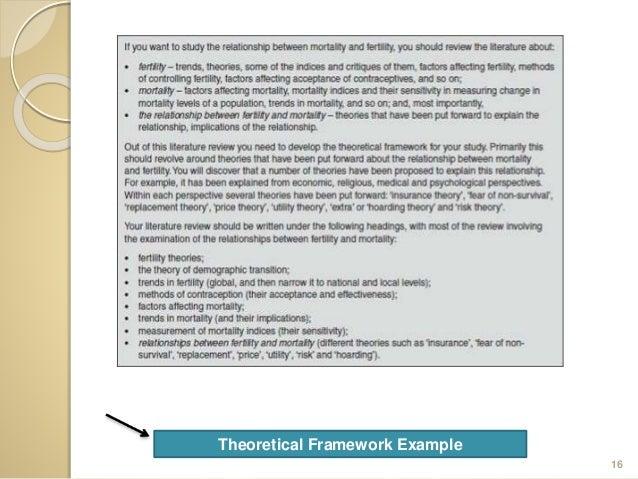 research rationale methodology Wwweducationleedsacuk.