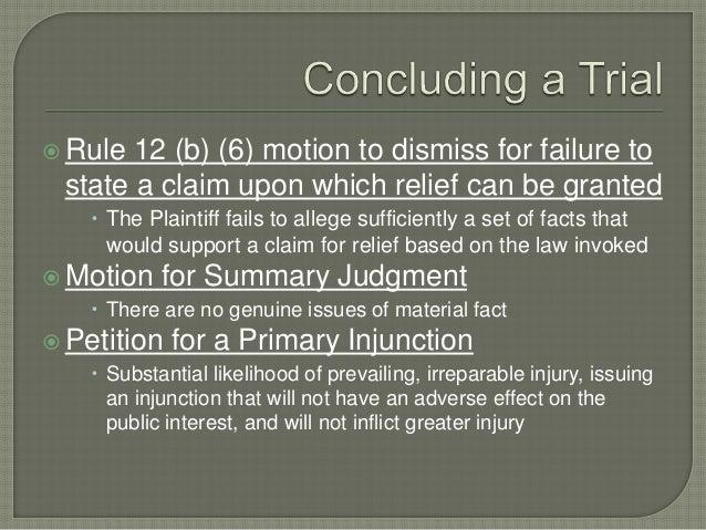 what is statutory law in sport