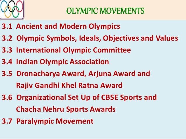 modern olympic movement Wenlock olympian society, wenlock olympian games preserving the ideals of dr william penny brookes inspiration for the modern olympic movement.