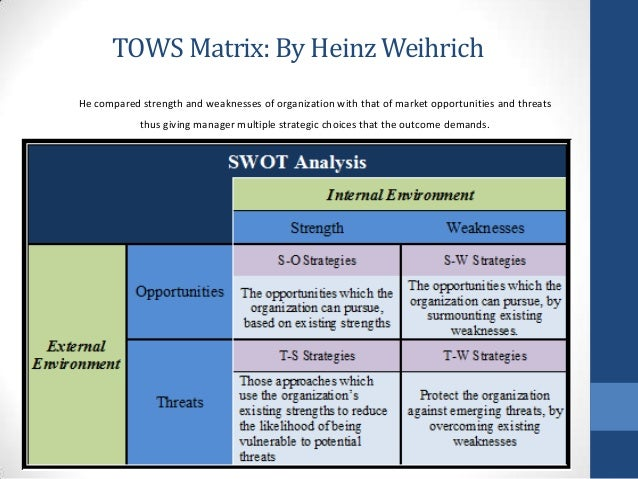 Analysis of Apple Inc. business Strategic Unit Essay