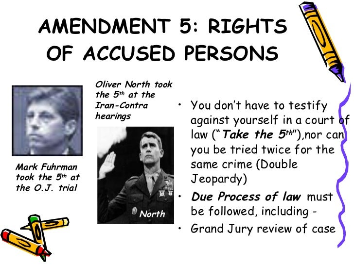 """rights of accused essay Essay on human rights article shared by: advertisements: introduction:  2002, as 41 witnesses had turned """"hostile"""" and no substantial evidence could be established against the accused the contention of the nhrc (stated in the slp) was that the concept of 'fair trial' is a constitutional imperative and is explicitly recognised as."""
