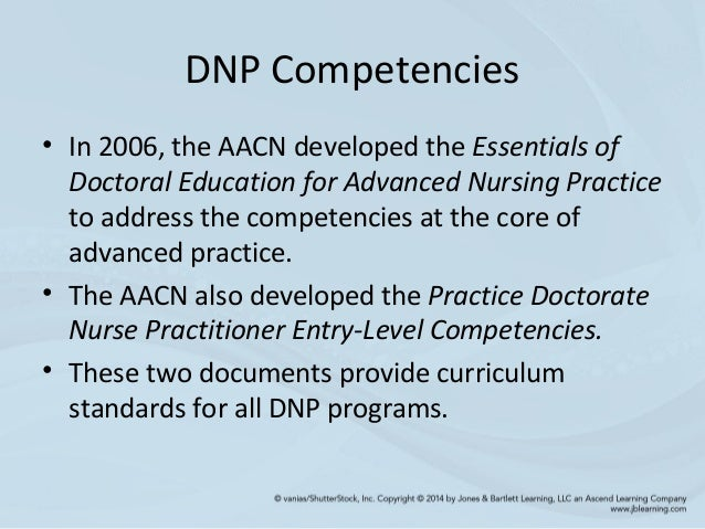 differences in competencies the associate degree level Peggy l hawkins a dissertation presented to the faculty of  associate degree education regarding which type of nursing education  differences in pass rates.
