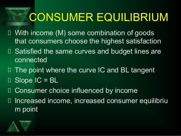 chapter 21 the theory of consumer N gregory mankiw - principles of economics chapter 21 the theory of consumer choice solutions to questions for review figure 4 1 figure 4 shows the consumer's budget constraint.