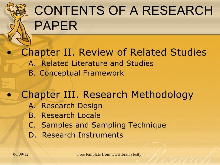 parts thesis chapter 2 Guidelines for writing a thesis or dissertation, linda childers hon, phd chapter 2: review of the literature macro editing also determines whether any parts of the thesis need to be streamlined or expanded.