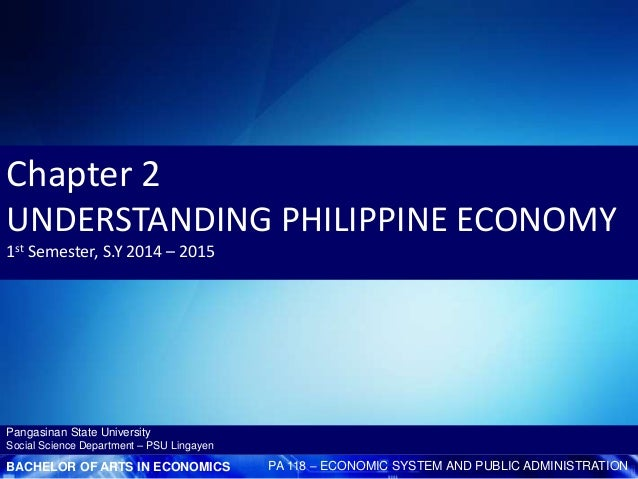 financial system of the philippines Status report on the philippine financial system first semester 2010 oce of supervisory policy development, supervision and examination sector i.