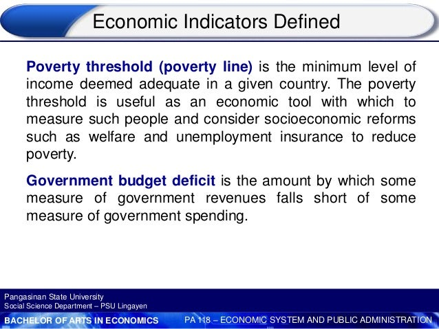 economic terms to know and understand Economy terms with their definitions learn and know the meaning of these economy terms by their definitions here at the economic times.