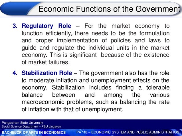 market systems not able to allocate resources efficiently economics essay Markets fail to allocate resources efficiently is quite a  adam smith that states that market systems is similar to an enormous decentralized machine for conveying .