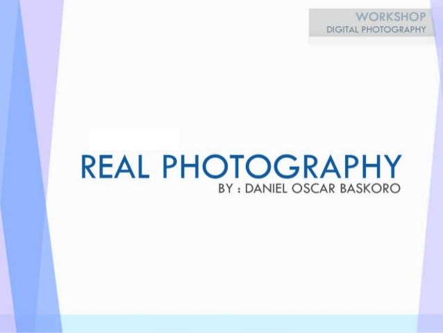 BIOGRAFINama                 : Daniel Oscar Baskoro (Oscar)TTL                   : Yogyakarta, 10 Juli 1992Office/Studio  ...