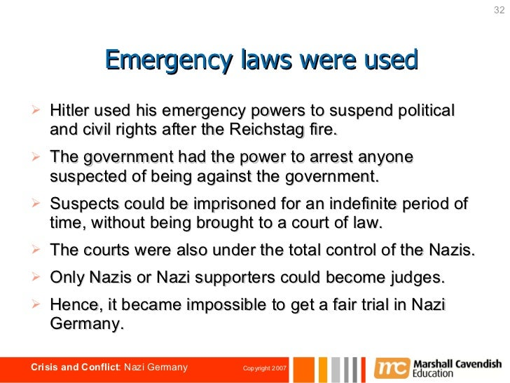 reichstag fire essay Free essay: reichstag fire in the tense and strained period from 1920 to 1923 the nazis gained support among extreme nationalists and anti-communists the.