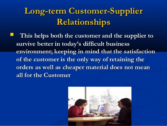 Personal Selling Chapter 4