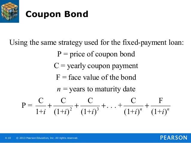 Stock options maturity date
