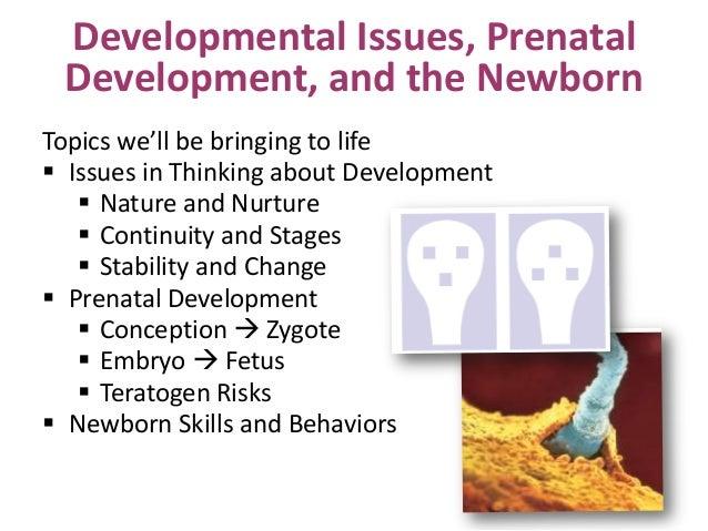 Visual basic chapter 4 critical thinking answers