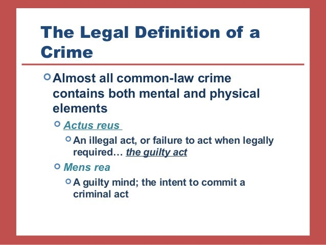 criminal law classification of crimes Classification of crimes: misdemeanors, felonies, and more by micah schwartzbach, attorney learn the difference between felonies, misdemeanors, wobblers, and infractions.