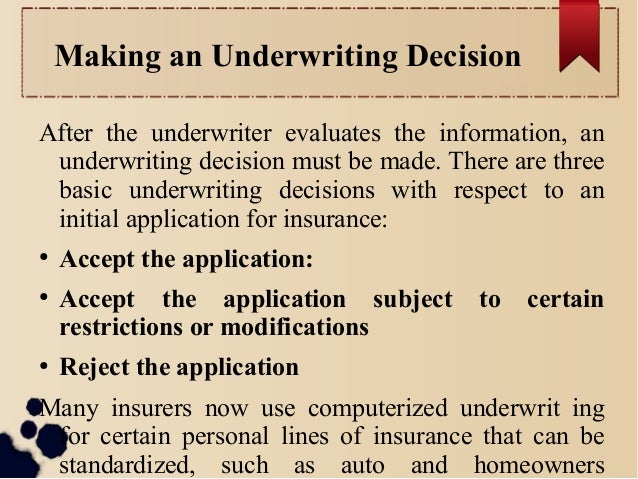 FHA Loan Requirements and Underwriting Guidelines 2018