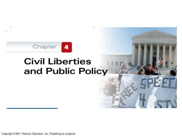 teaching civil liberties This bill would revise the purpose of the california civil liberties public education act is to sponsor public educational activities and the development of.