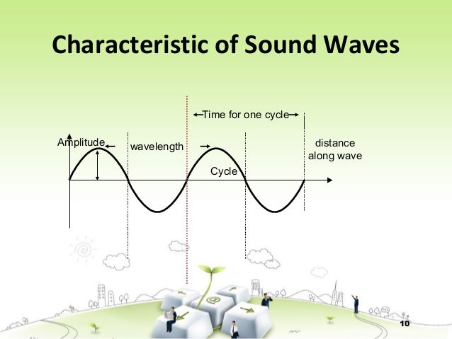 Application of ultrasonic waves pdf