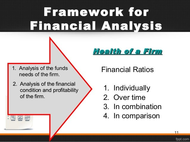 financial statement analysis chapter 4 Ncert solutions - chapter 4 : analysis of financial statements -1, class 12,  accountancy created by: nipun tuteja full screen q1 : list the techniques of.