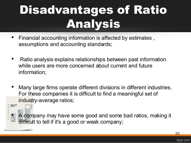 analysis advantages and disadvantages of the Although system analysis offers an extensive range of benefits it might also have  some disadvantages one of the main disadvantages which is.