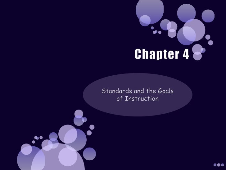 Chapter 4.2