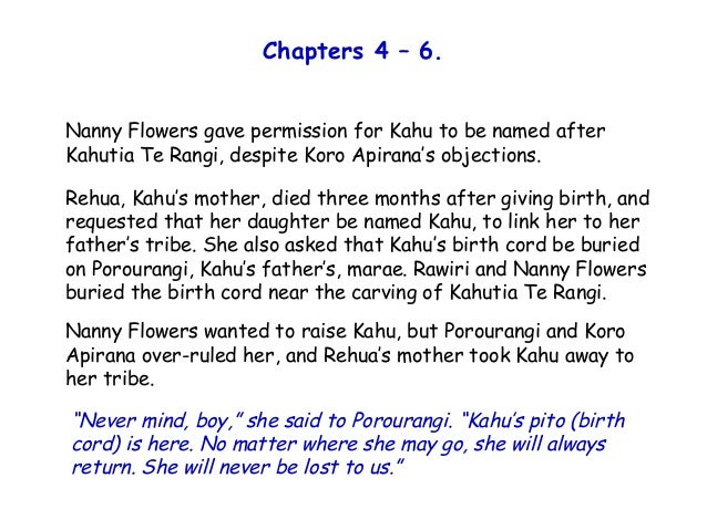 founding brothers chapter 4 summary
