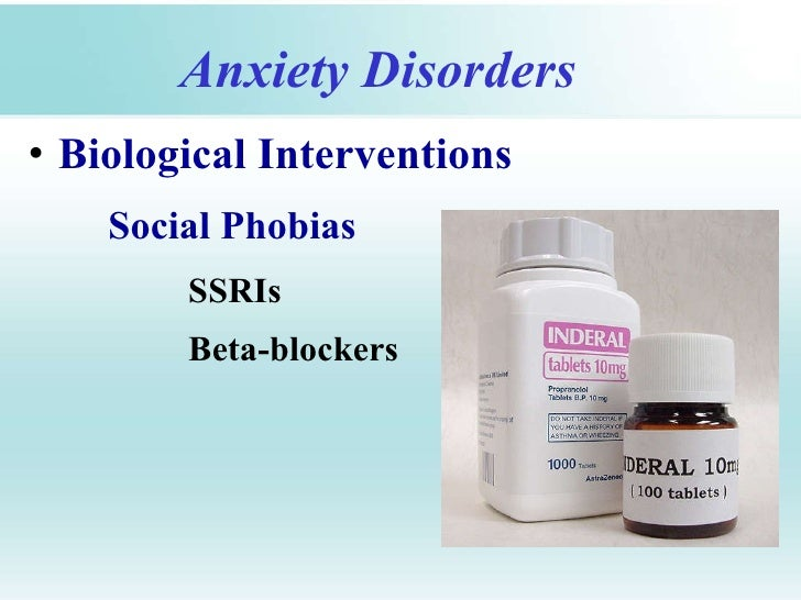 paxil and wellbutrin for anxiety