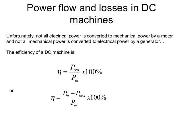 Chapter 4 Dc Machine Autosaved