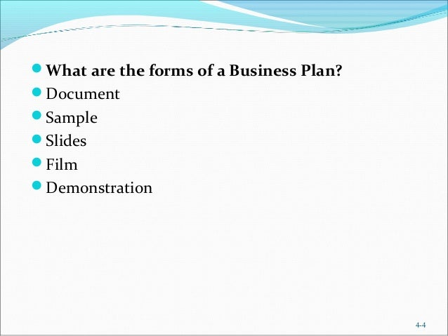 entrepreneurial business plan essay Free business plan papers, essays, and research papers  original business  plan - looking at bezos's business model from an entrepreneurial standpoint is.