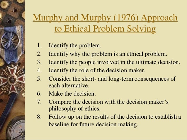ethical problems faced by actuaries in Common ethical problems faced bv the managers: many ethical dilemmas can be predicted in modern times at the same time mishandling of ethical dilemma can.