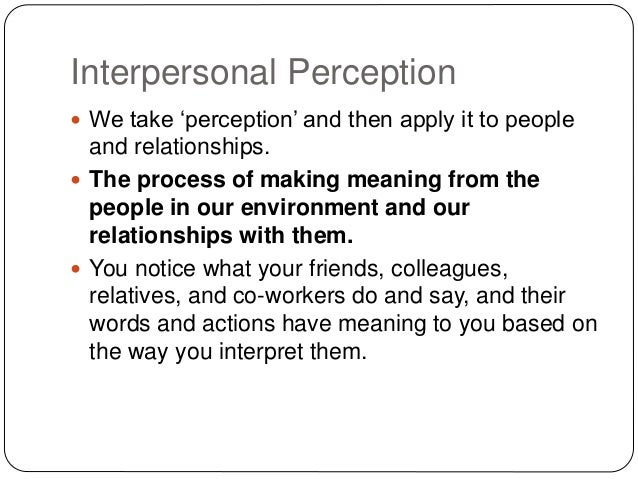 interpersonal notes 1 hello welcome to our guide on enhancing interpersonal skills in this exciting and informative tutorial, you will learn what interpersonal skills are, what they.