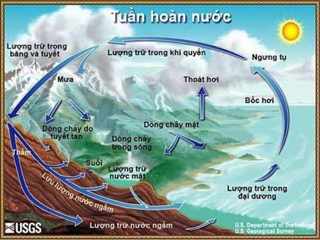 Nhim Mi Trng Nc likewise Chapter Nhim Mi Trng Nc also Nhim Mi Trng Nc likewise  on nhim mi trng nc
