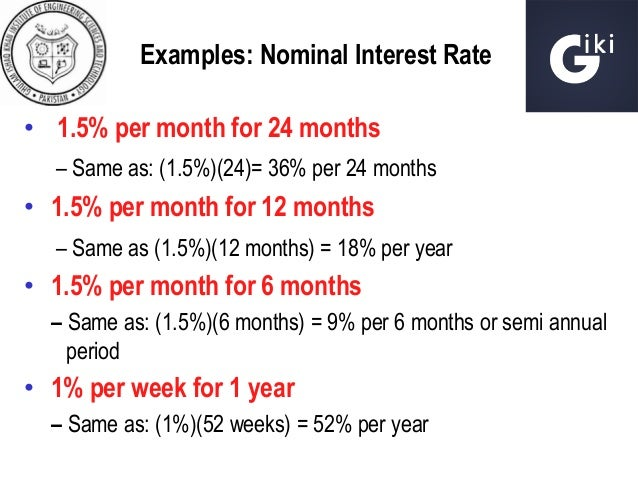 Chapter 4 nominal & effective interest rates - students