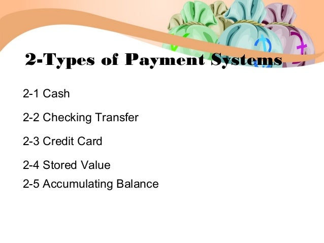 Essay payment systems