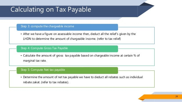 determining assessable income Pwc thailand i thai tax 2015 booklet table of contents personal income tax page 1 resident status 1 taxable persons 1 assessable income 1 capital gains 2.