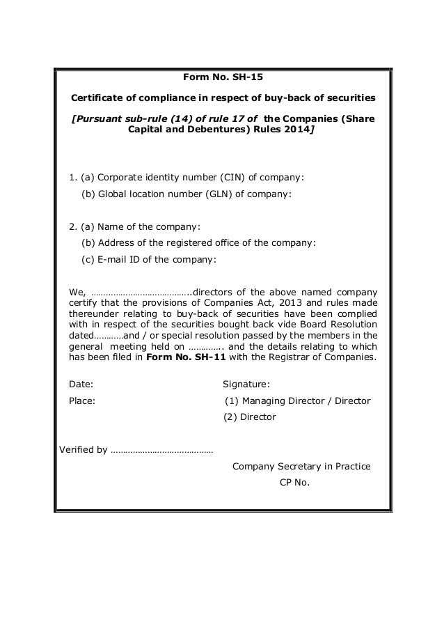 The new companies law 2013 india chapter 4 share capital and deb yelopaper Choice Image