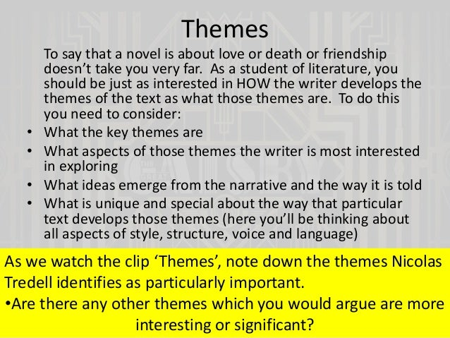 How To Write An Essay With A Thesis Great Gatsby Essay Thesis The Great Gatsby Free Book Review Great Gatsby  Essay Thesis Can You Business Essay Example also Essay About High School Gasby Essays Example Of A Thesis Essay