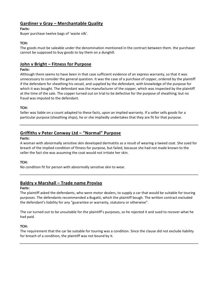 case chapter 4 View homework help - case study chapter 4docx from mba 540 at saint leo university chapter 4 case study leigh k baker mba-540-mbol6 evaluate susans analysis susan has made a pretty bold assumption.
