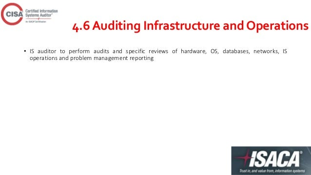 auditing chapter 3 problem 47 3) consider any unusual or unexpected relatinships that have been identified in performing analytical procedures in planning the audit 4) understand the client's period-endclosing process and investigate unexpected period-end adjustments.