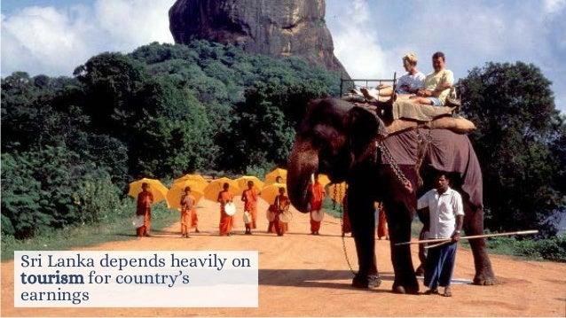 Fall in amount spent on improving Sri Lanka Amenities Housing Transport