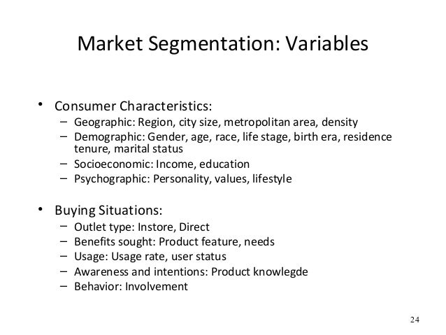 zara geographic segmentation Ch 8 segmenting and target market  geographic segmentation for sephora is very delicate question because sephora has stores around the world.
