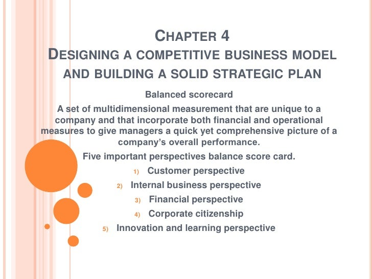 competitiveness in business essay Need a good business essay topic check this list of fresh and intriguing business essay questions like • textile production • e-commerce • tobaco industry.