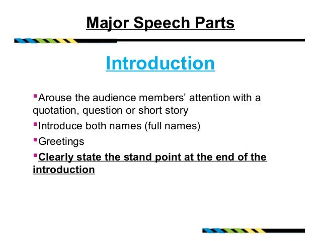 Parts of thesis paper chapter 4